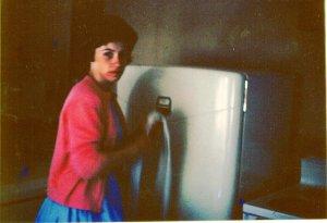 Barb 1963