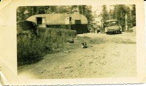 Coos Bay, 02 1949