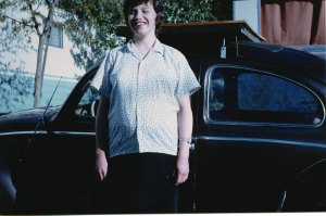 Scan0054_0054