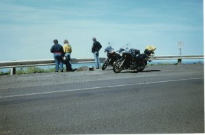 Scan0058_0058