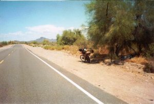 Scan0058_058
