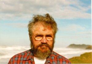 Scott 1995