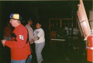Scott & Barb 2002