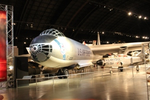 B-36-1