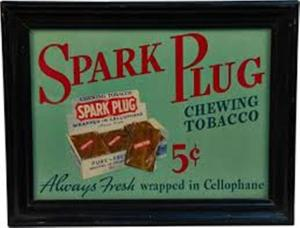 _Spark_Plug