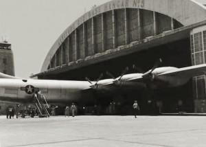 25-B-36-1954-1024x731-1024x731