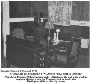1919wsh1