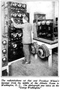 1919wsh2