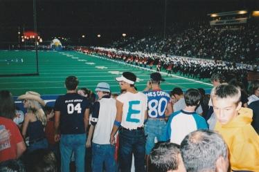 texas-football-1
