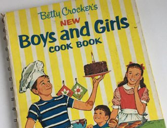 bettyc_cookbook